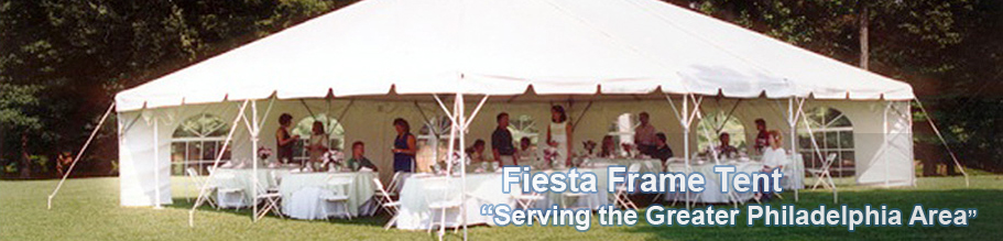 Tent Rental Bucks u0026 Montgomery County | Full Service Party Rental Company | Tents u0026 Events | .tents-events.com & Tent Rental Bucks u0026 Montgomery County | Full Service Party Rental ...