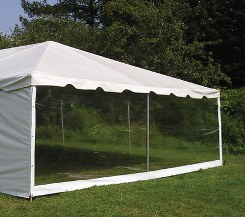 Canopies Rental Philadelphia Canopies Rental Bucks