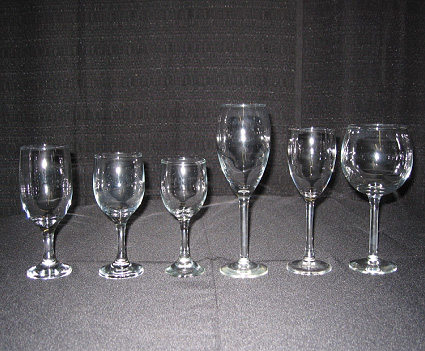 Glass Ware Rental Philadelphia, Beer Mug, Champaign Glass, Rock ...