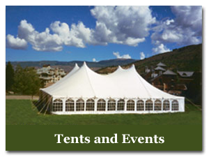 tent rental lansdale  sc 1 st  Tents u0026 Events & Tent Rental Warminster | Levittown Warminster and Horsham Tent ...