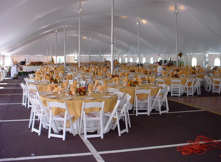 outdoor party rentals philadelphia & Tent Rental Bucks u0026 Montgomery County | Full Service Party Rental ...