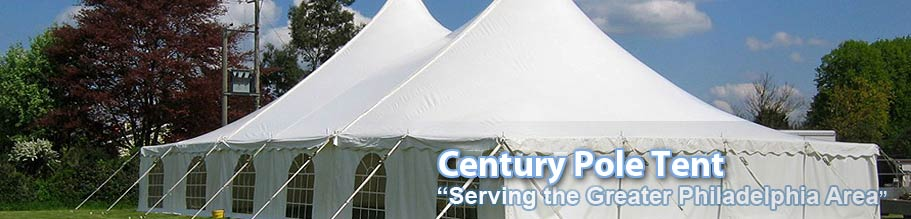 Tents & Events FAQS | Tents & Events | www tents-events com