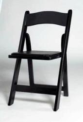 Chair Rental Philadelphia Chair Rental Bucks County